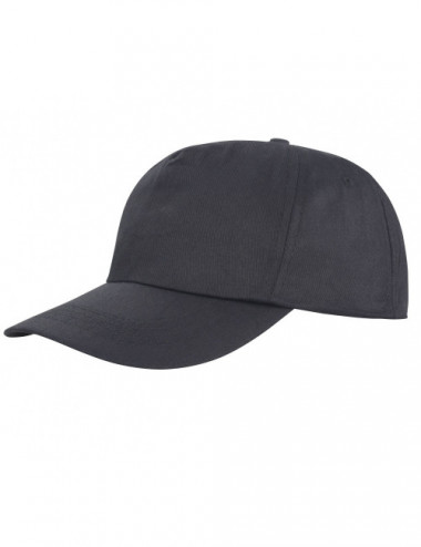 Result - Casquette Homme...