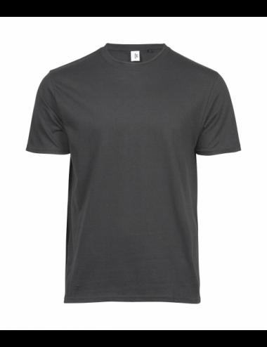 T-Shirt Jays - T-Shirt...