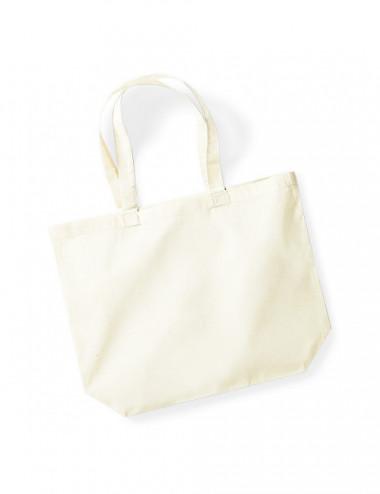 Westford mill - Maxi sac...